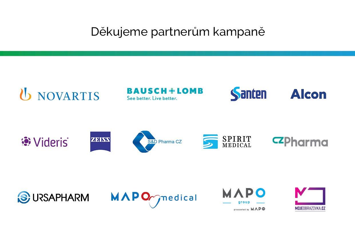 partneri kampane