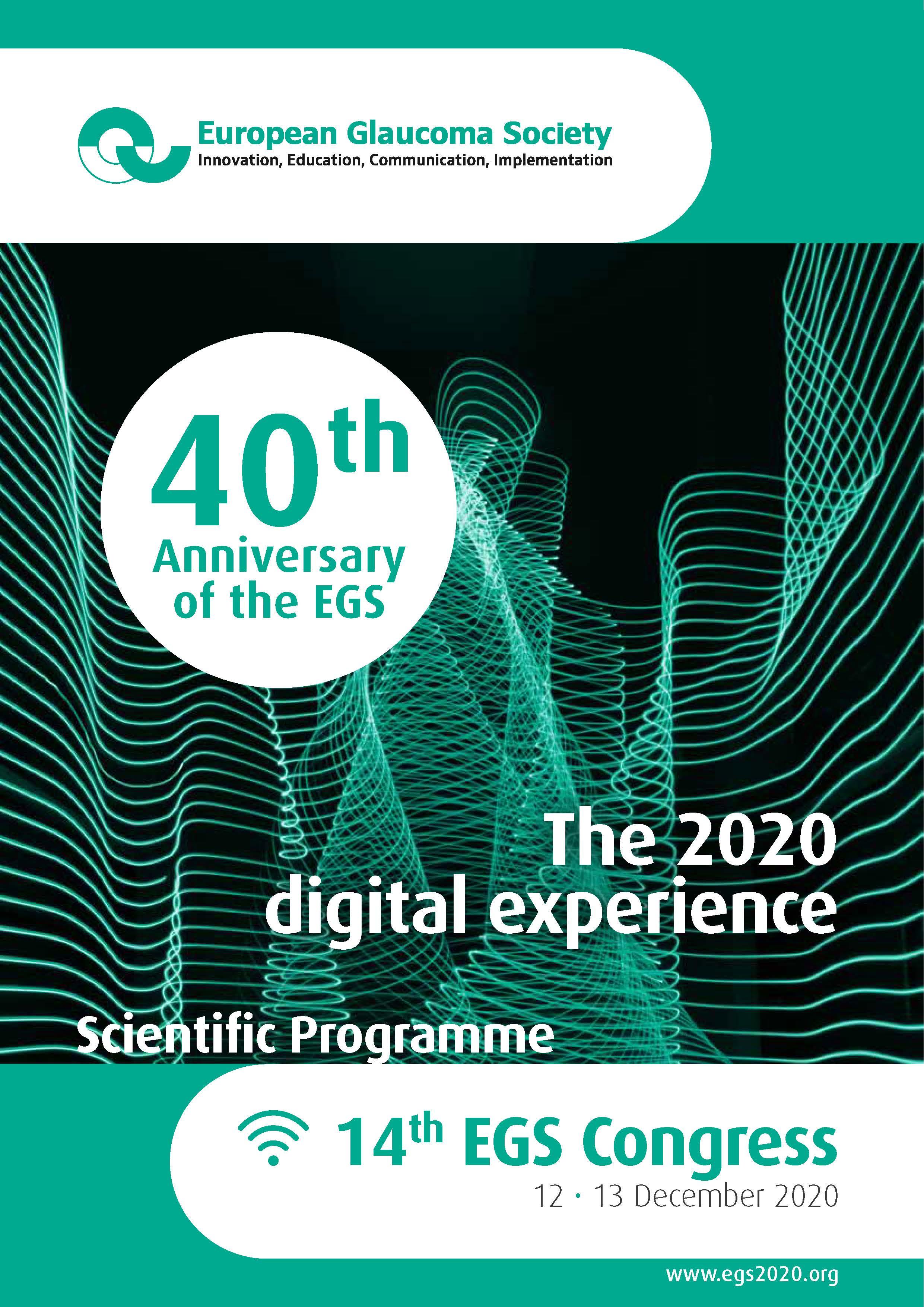 EGS2020